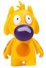 Catdog_catdog-nickelodeon-nickelodeon_x_kidrobot-kidrobot-trampt-293338t