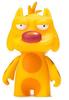 Catdog_catdog-nickelodeon-nickelodeon_x_kidrobot-kidrobot-trampt-293339t
