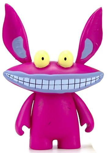 Aaahh_real_monsters_ikis-nickelodeon-nickelodeon_x_kidrobot-kidrobot-trampt-293344m