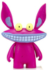 Aaahh!!! Real Monsters: Ikis