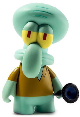 Spongebob_squarepants_squidward-nickelodeon-nickelodeon_x_kidrobot-kidrobot-trampt-293353m