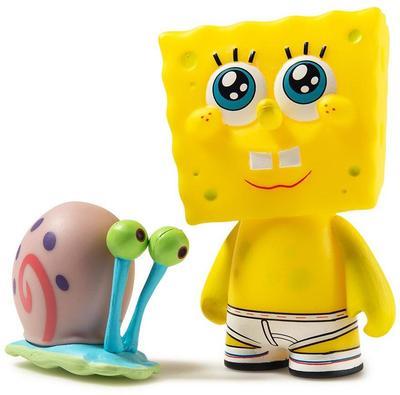 Spongebob_squarepants_spongebob_underpants-nickelodeon-nickelodeon_x_kidrobot-kidrobot-trampt-293354m