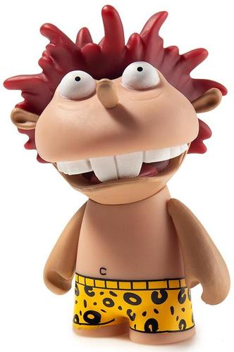 The_wild_thornberrys_donnie-nickelodeon-nickelodeon_x_kidrobot-kidrobot-trampt-293358m