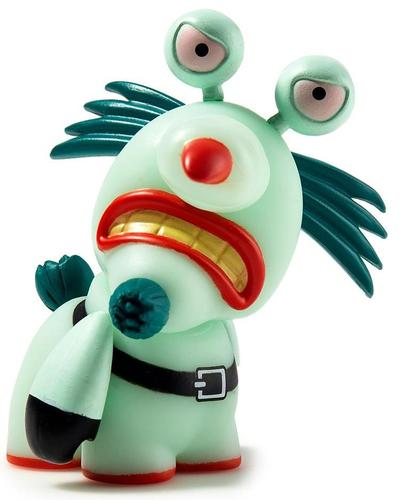 Aaahh_real_monsters_the_gromble-nickelodeon-nickelodeon_x_kidrobot-kidrobot-trampt-293360m