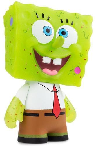 3_gid_spongebob_squarepants-nickelodeon-nickelodeon_x_kidrobot-kidrobot-trampt-293365m