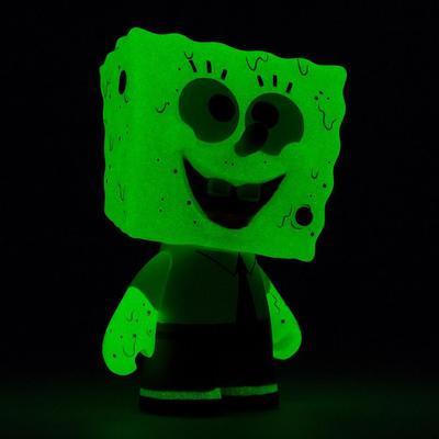 3_gid_spongebob_squarepants-nickelodeon-nickelodeon_x_kidrobot-kidrobot-trampt-293366m