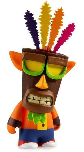 Crash__aku-kidrobot-crash_bandicoot-kidrobot-trampt-293377m