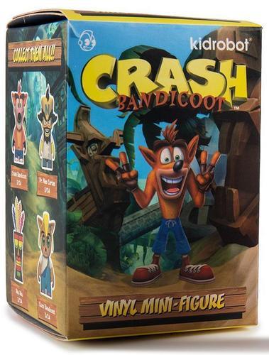 Crash_bandicoot-kidrobot-crash_bandicoot-kidrobot-trampt-293381m