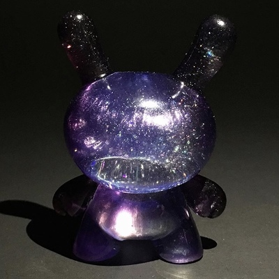 Galaxy_dunny_2-task_one-dunny-self-produced-trampt-293385m