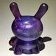 Galaxy_dunny_2-task_one-dunny-self-produced-trampt-293386t