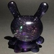 Galaxy_dunny_5-task_one-dunny-self-produced-trampt-293391t