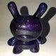 Galaxy_dunny_5-task_one-dunny-self-produced-trampt-293392t