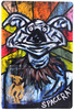 Space Rat (SDCC '18)