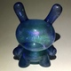 Galaxy_dunny_7-task_one-dunny-self-produced-trampt-293416t