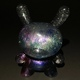 Galaxy_dunnt_8-task_one-dunny-self-produced-trampt-293418t