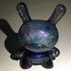 Galaxy_dunnt_8-task_one-dunny-self-produced-trampt-293419t