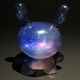 Galaxy_dunny_9-task_one-dunny-self-produced-trampt-293421t
