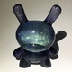 Galaxy_dunny_10-task_one-dunny-self-produced-trampt-293424t
