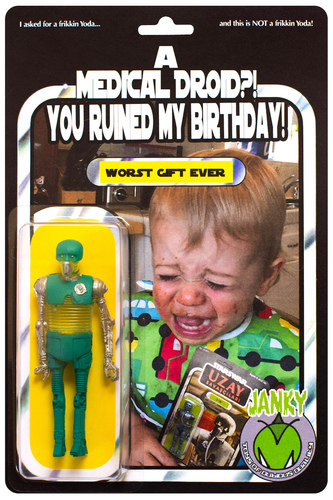 Worst_gift_ever-janky_toys-bootleg_action_figure-self-produced-trampt-293428m
