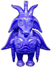Black Light Baphomaniac