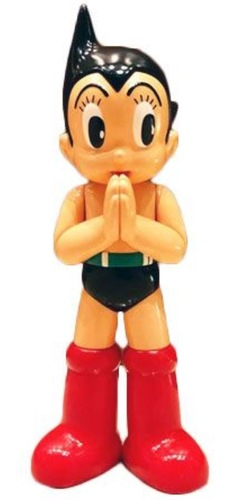 Astro_boy-keithing_keith_poon-greeting_edition-toyqube-trampt-293447m