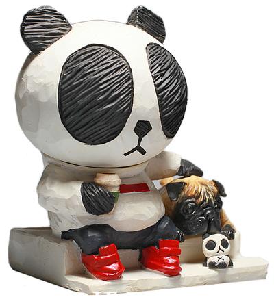 Hoodie_panda_ii-cacooca-panda_ink-self-produced-trampt-293452m