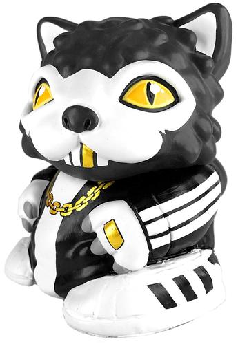 Gator-quiccs-chubz_the_cat-trampt-293454m