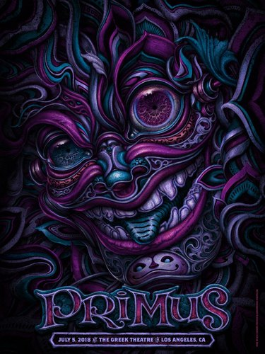 Primus_-_los_angeles_ca_2018_midnight_variant-nc_winters-screenprint-trampt-293458m