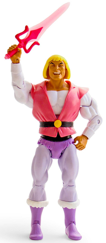 Laughing_prince_adam-super7-laughing_prince_adam-super7-trampt-293464m
