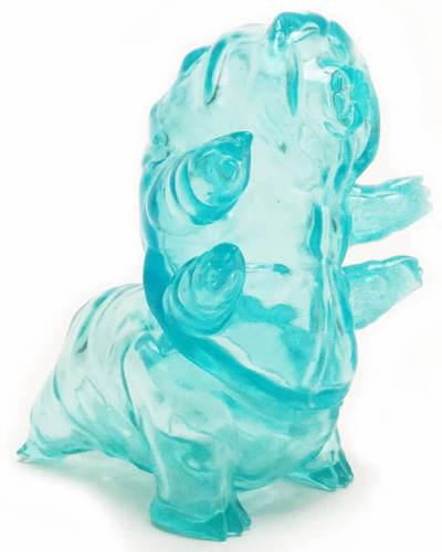 Tarbus_the_tardigrade_-_clear_blue_rotofugi_exclusive-doomco_designs-tarbus_the_tardigrade-squibbles-trampt-293475m