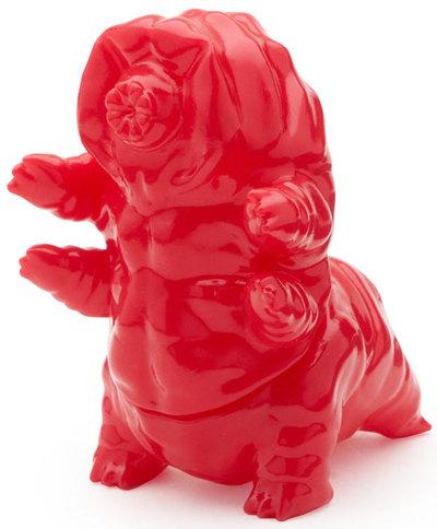 Red_tarbus_the_tardigrade-doomco_designs-tarbus_the_tardigrade-squibbles_ink-trampt-293479m