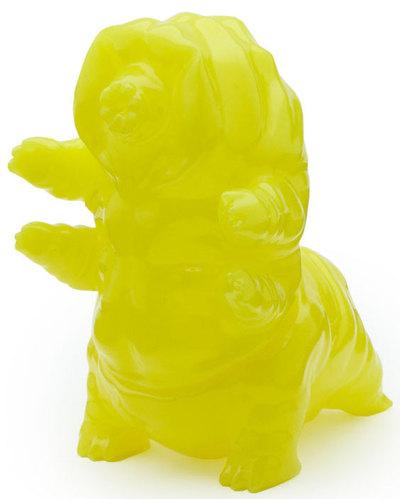 Yellow_tarbus_the_tardigrade-doomco_designs-tarbus_the_tardigrade-squibbles_ink-trampt-293480m