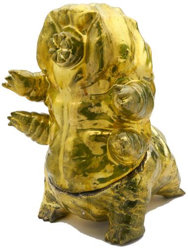 Gold_xxxl_tarbus_the_tardigrade-doomco_designs-tarbus_the_tardigrade-squibbles_ink-trampt-293482m