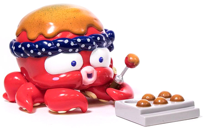 Red_sprinkles_qtako-nonworld-qtako-unbox_industries-trampt-293485m