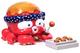 Red_sprinkles_qtako-nonworld-qtako-unbox_industries-trampt-293485t