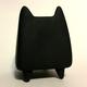 Diy_boxcat_black_by_rato_kim-rato_kim-boxcat-discordia_merchandising-trampt-293487t