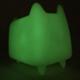 DIY BOXCAT Glow by Rato Kim