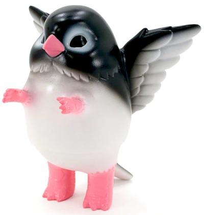 Adelie_penguin_pigora-konatsu_koizumi-pigora-konatsuya-trampt-293517m