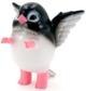 Adelie Penguin Pigora