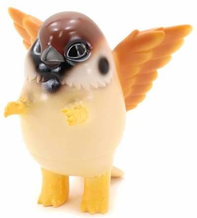 Sparrow_pigora-konatsu_koizumi-pigora-konatsuya-trampt-293518m