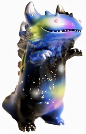 Galaxy_rangeron-shoko_nakazawa_koraters_t9g_takuji_honda-rangeron-koraters-trampt-293522m