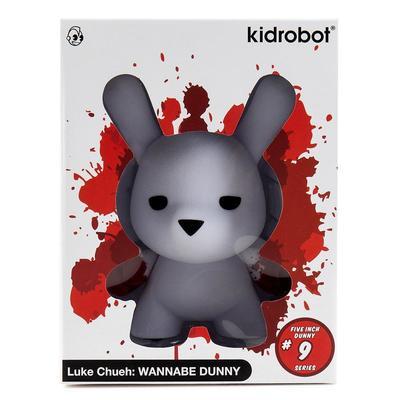 5_wannabe_dunny-luke_chueh-dunny-kidrobot-trampt-293524m