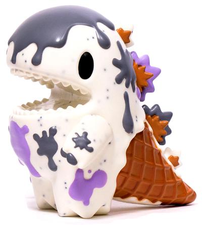 Cookies__cream_little_dino-ziqi-little_dino-unbox_industries-trampt-293547m