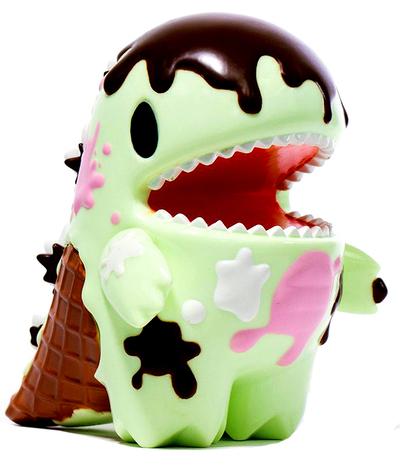 Chocolate_mint_ice_cream_little_dino-ziqi-little_dino-unbox_industries-trampt-293548m