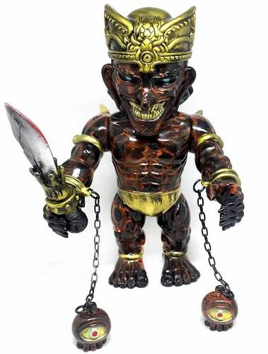 Blood_sacrifice_takhon-recyclec-takhon-toy_art_gallery-trampt-293554m