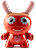 5_chia_dunny_sdcc_18-jeremyville-dunny-kidrobot-trampt-293609t