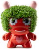 "5"" Let Love Grow Chia Dunny (SDCC '18)"