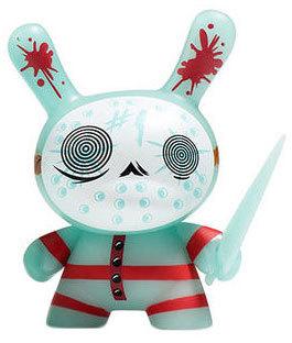 1_the_mad_butcher-brandt_peters-dunny-kidrobot-trampt-293613m