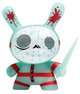 1_the_mad_butcher-brandt_peters-dunny-kidrobot-trampt-293613t