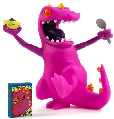 7_rugrats_-_purple_reptar_sdcc_18-nickelodeon-nickelodeon_x_kidrobot-kidrobot-trampt-293625m
